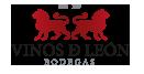 Bodegas Vinos de León
